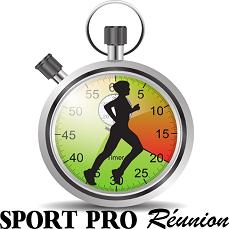 Sport PRO Réunion TM