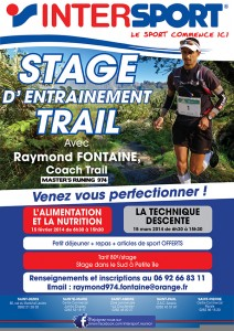 affiche_stages_trim1_2014